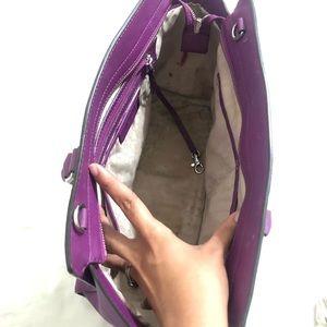 Michael Kors Bags - Authentic Michael Kors bag